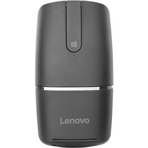 Lenovo Mice and Graphics Tablets