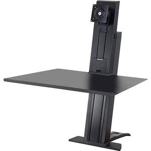 Ergotron Desk Monitor TV Accessories