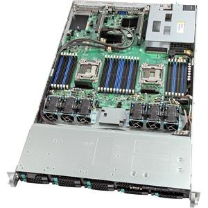 Intel Server Computers