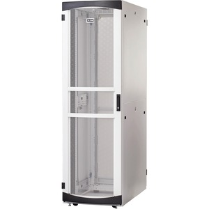 Eaton Enclosure,48U, 800mm W x 1200mm D White