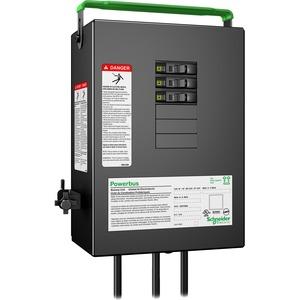 Apc PDUs and Power Equipment