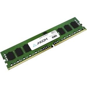 Axiom Computer Memory