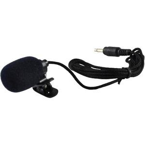 Pyle Audio Entertainment Components