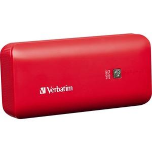 Verbatim Corporation PDA Accessories