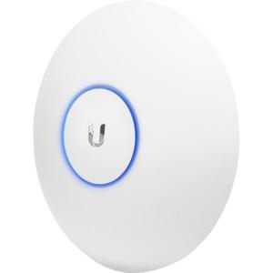 Ubiquiti UniFi UAP-AC-LR 802.11ac 5 Pack Wireless Access Point