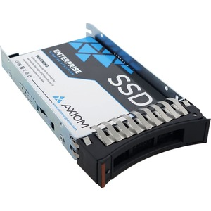 Axiom Solid State Drives