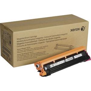 Xerox Printer Supplies