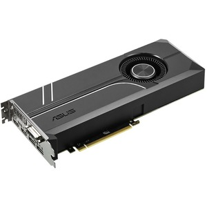 Asus Video Cards