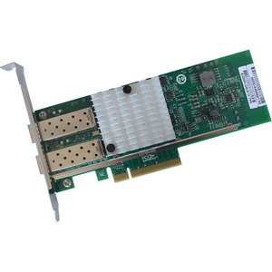 Enet Network Interface Cards