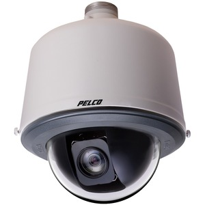 Pelco Inc Video Surveillance