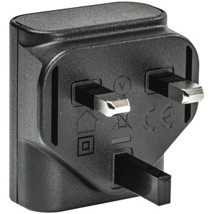 Socket Mobile Auto ID Accessories