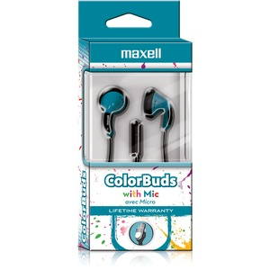 Maxell PDA Accessories