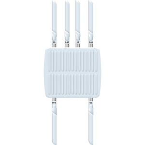 Sophos Smb Utm Hardware Wireless Networking