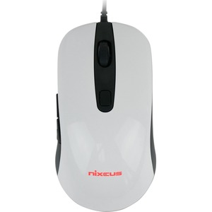 7ce13eb92a1 Nixeus Revel Gaming Mouse | Input and Output Devices REV-WH16 ...