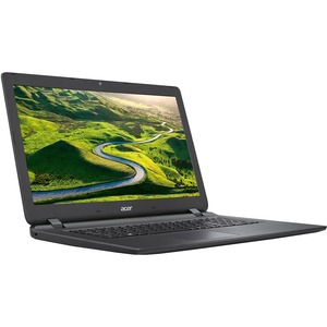 Acer Aspire ES1-732-P4G9 17.3 inches LCD Notebook