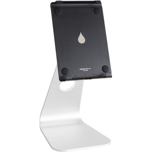 Rain Design Notebook Tablet Accessories
