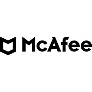 Mcafee Network Security