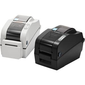 Bixolon Auto ID Printers