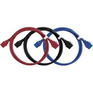 Raritan Power Cables