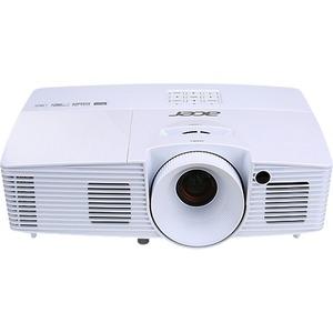 Acer H6517ABD DLP Projector - HDTV - 16:9