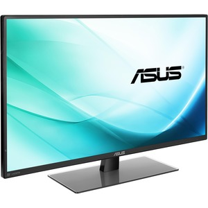 Asus VA32AQ  31.5inch LED Monitor - 16:9 - 5 ms