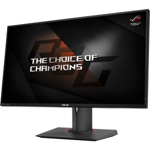 ASUS ROG Swift PG278QR 27inch LED LCD Monitor - 2K WQHD