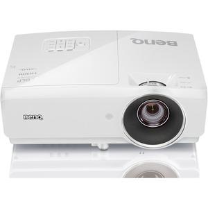 BenQ MH750 3D DLP Projector - 16:9