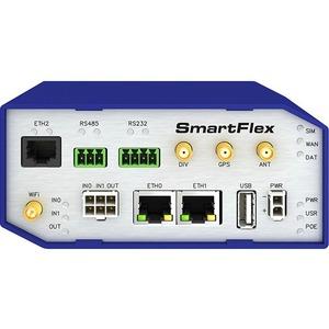 Advantech (B+B Smartworx) Mobile Devices