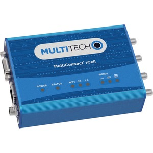 Multi-Tech Systems Mobile Devices