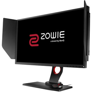 BenQ Zowie XL2540 24.5inch LED LCD Monitor - Native 240Hz Refresh Rate