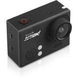 Pyle-Car Audio/Video Digital Camcorders
