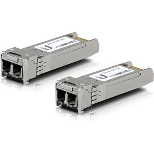 Ubiquiti Repeaters and Transceivers