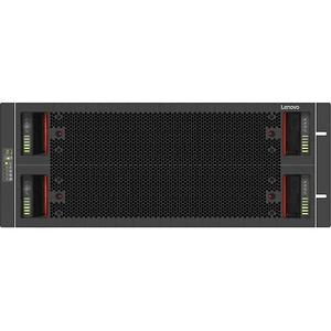 Lenovo Hard Drive Enclosuers