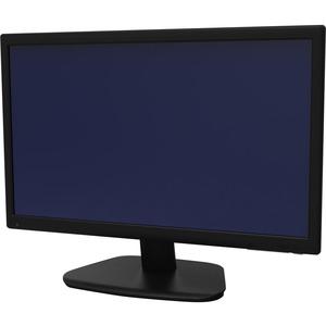 Hikvision Computer Monitors