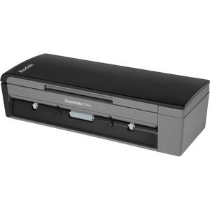 Kodak Office or Personal Scanners