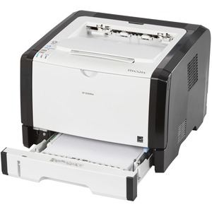 Ricoh SP 325DNw Laser Printer