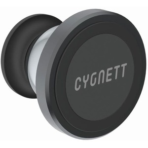 Cygnett Auto Marine Accessories