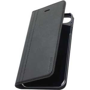 Cygnett PDA Accessories