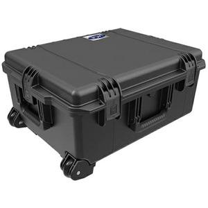 Seagate Lacie Storage Accessories