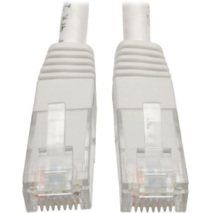 Tripp Lite Connectivity Network Cables