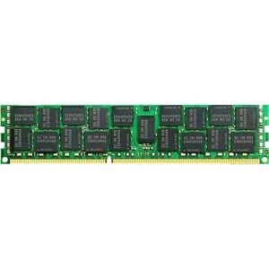 Np / Memory Computer Memory