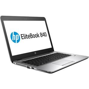 https://content.etilize.com/images/300/1037579488.jpg?noimage=logo