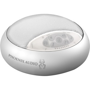 Phoenix Audio Technologies Video and Audio Conferencing