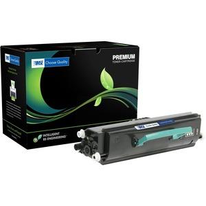 Mse Printer Supplies