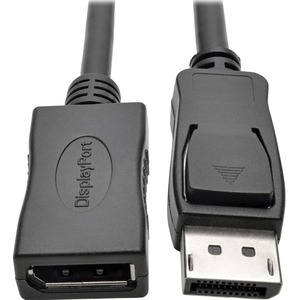 Tripp Lite Connectivity KVM Switches and Accessories