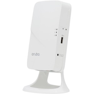 Hpe Wireless Networking