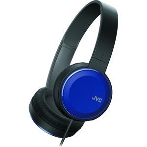 Jvc PDA Accessories