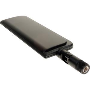 Advantech/B+B Smartworx Mobile Devices