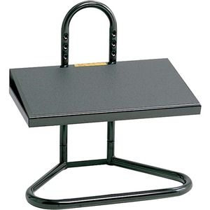 Ergoguys Desk Accessories
