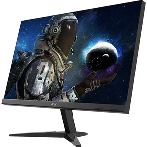 Acer KG271 27 inches LED LCD Monitor
